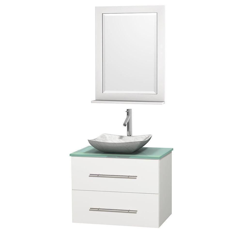 unique vanity contemporary white photos bosconi with top of inch htsrec com bathroom black vanities granite single luxury