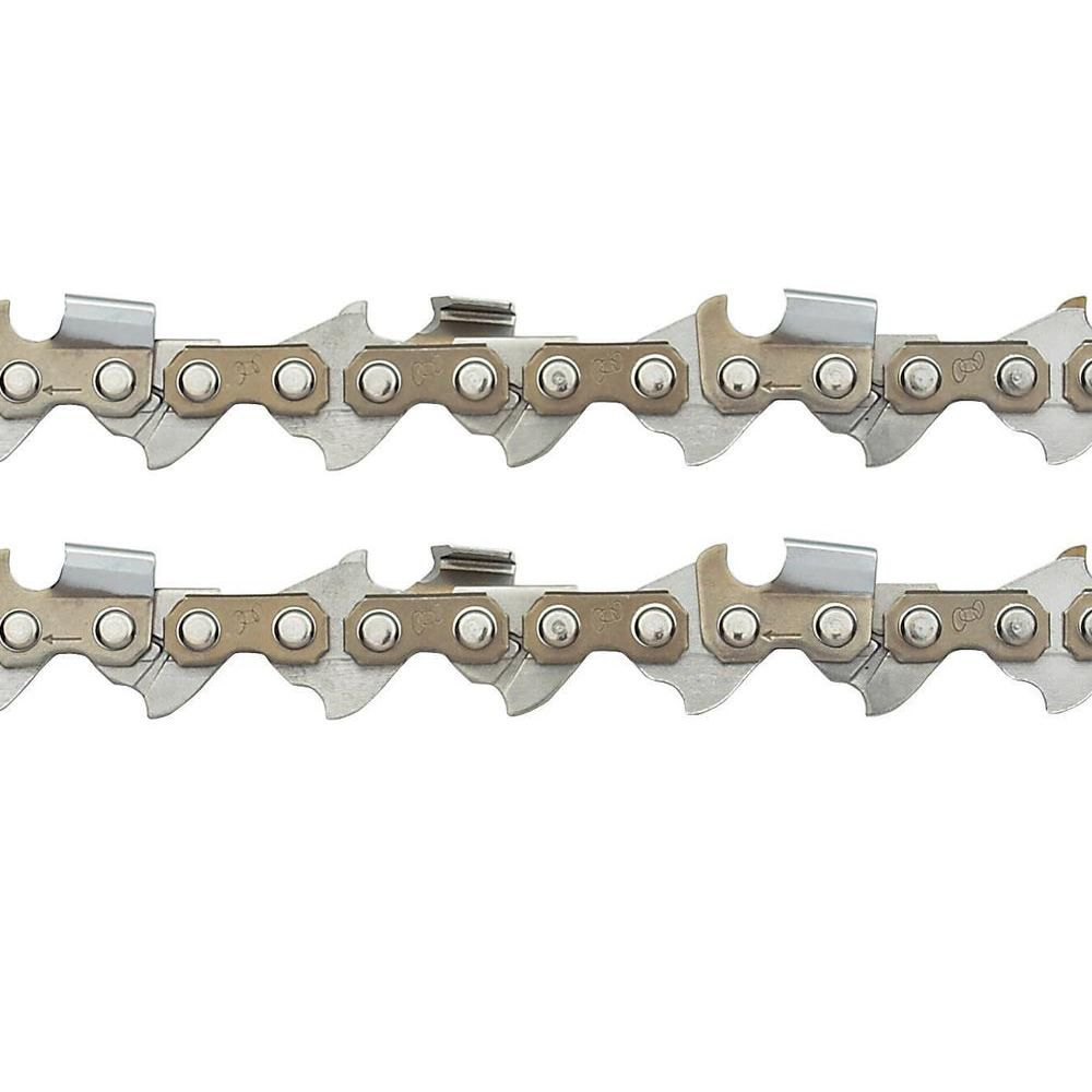 B72 Saw Chain-2 Pack