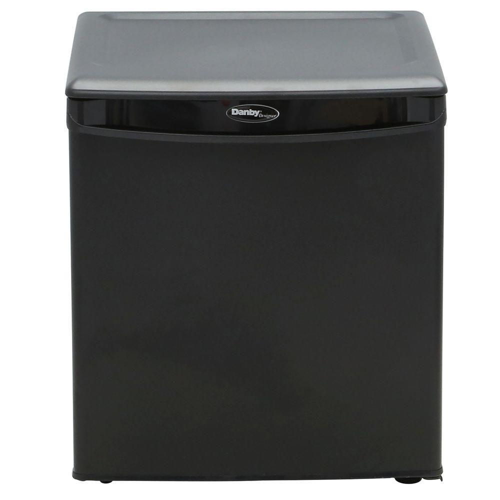 Réfrigérateur compact sans congélateur Designer, 1,70 pi.cube, Homologué ENERGY STAR<sup>®</sup>