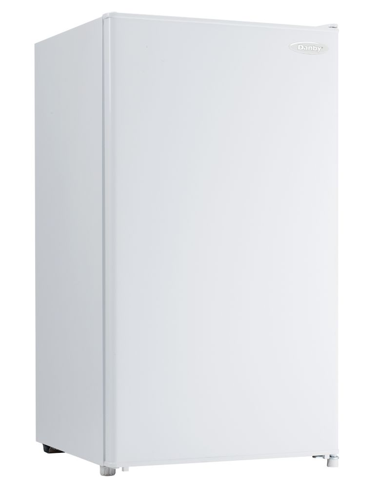 Danby 4.4 cu.Feet Outdoor Compact Refrigerator | The Home Depot Canada