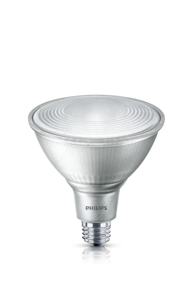 EcoVantage Ampoule éconergétique-Halogène Projecteur d'intérieur-PAR 38- 39 W