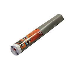 LVT avec joint d`étanchéité de première qualité.Rouleau 100 pc.,1mm