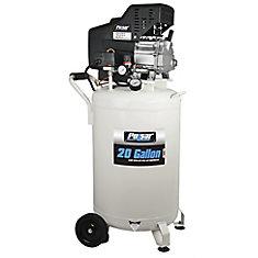 Compresseur dair Pulsar de 20 gallons