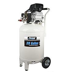 Compresseur dair Pulsar de 28 gallons
