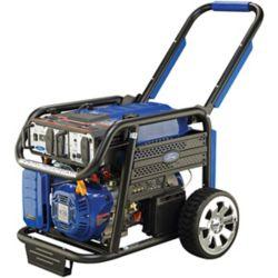 Ford 9250W Generator