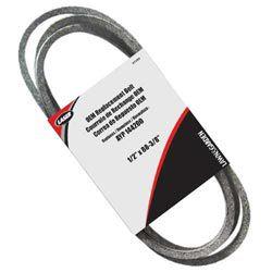 Belt 1/2 X 88-3/8 Replaces AYP 144200