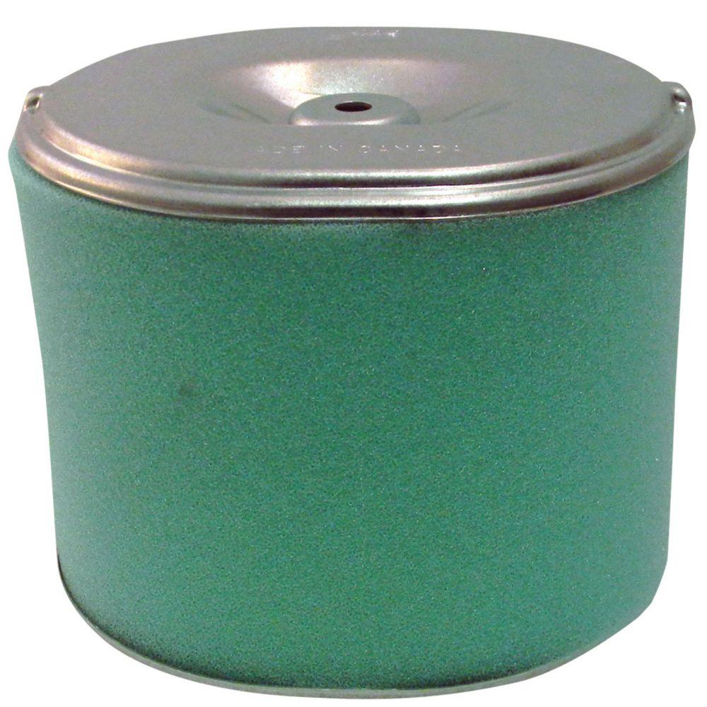 Air Filter Replaces Honda 17210-ZE3-010 93366 Canada Discount