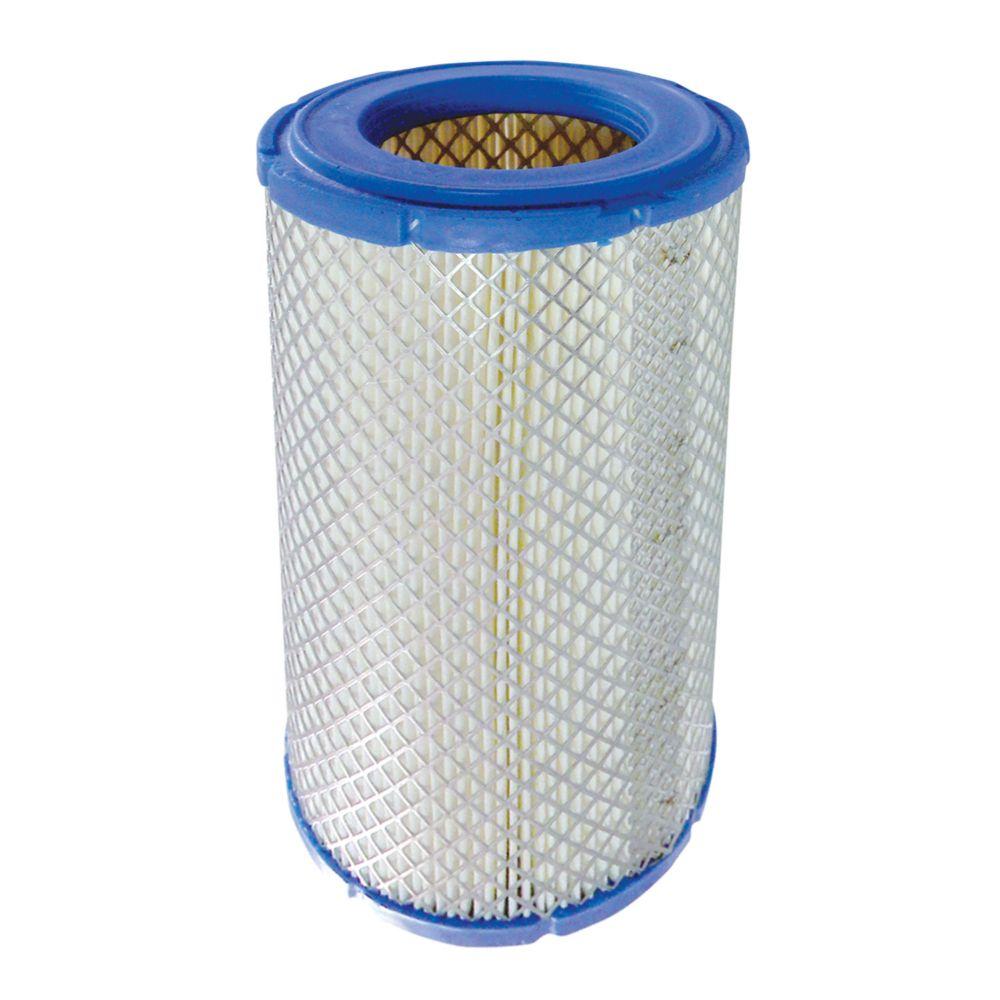 Air Filter Replaces Kohler 25-083-01S