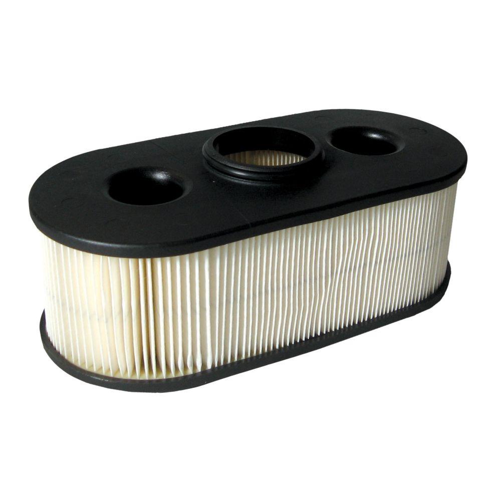 Air Filter Replaces Kawasawki 11013-7031