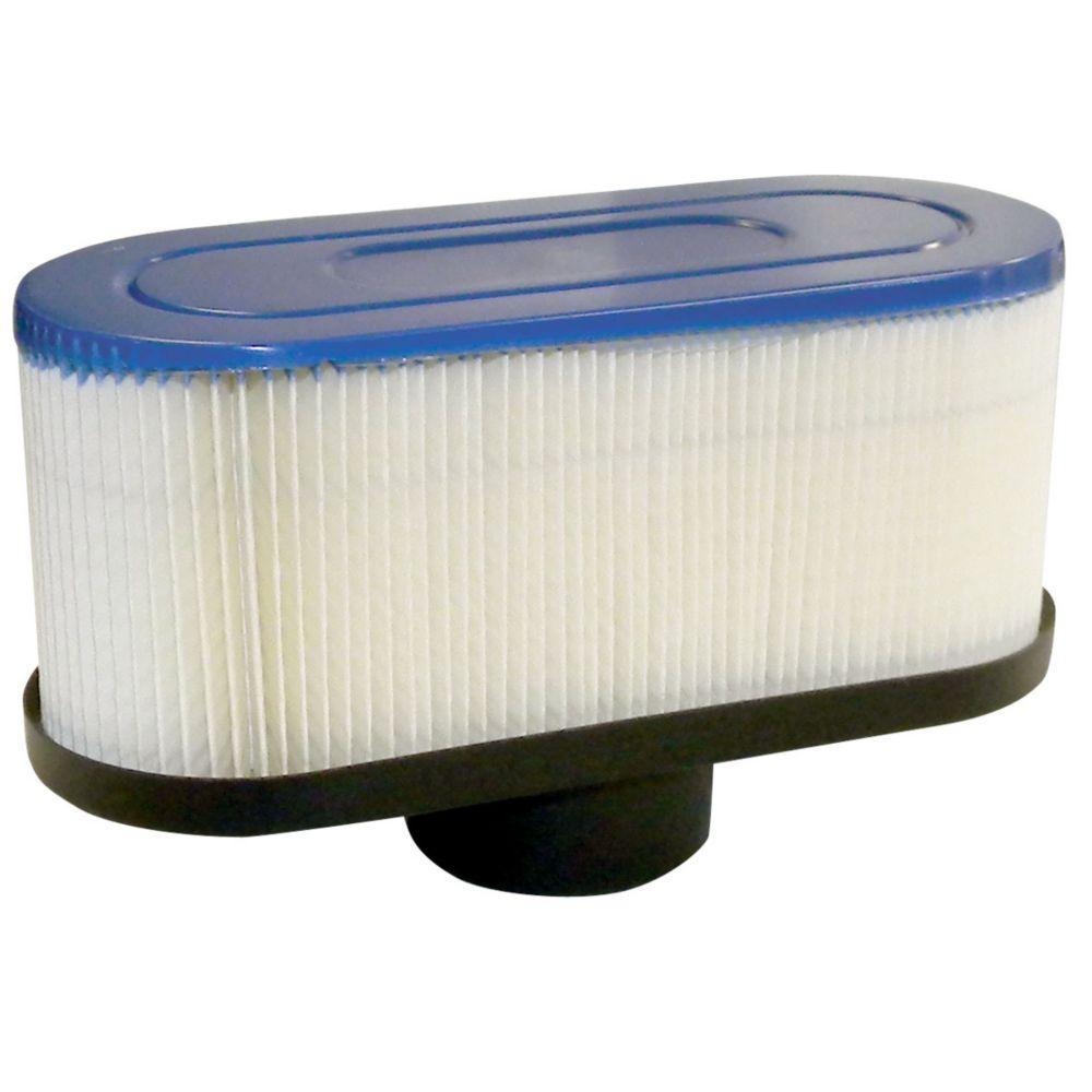 Air Filter Replaces Kawasawki 11013-7049