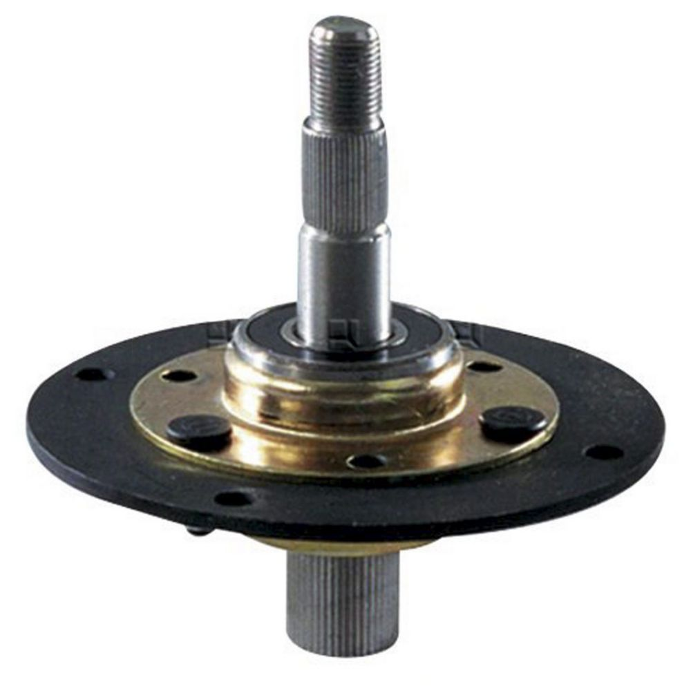 Spindle Assembly Replaces MTD 717-0906A