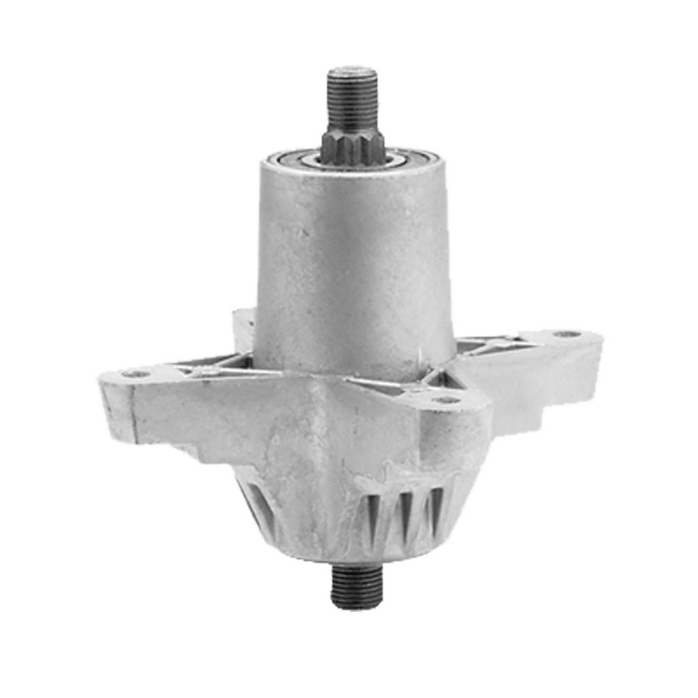 Quill Assembly Replaces MTD 918-0142