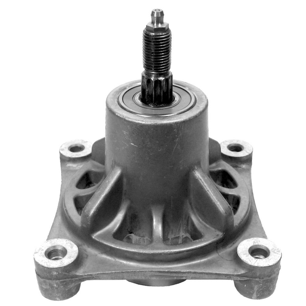 Spindle Assembly Replaces AYP 174356