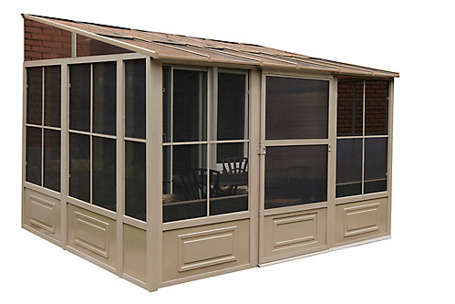 Shop Gazebos & Pergolas at HomeDepot.ca | The Home Depot Canada