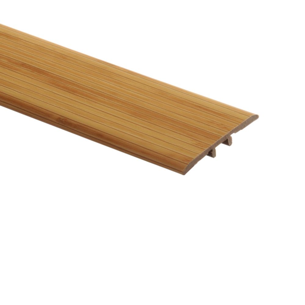 Strand Bamboo 72 Inch T Mold 15223568 Canada Discount