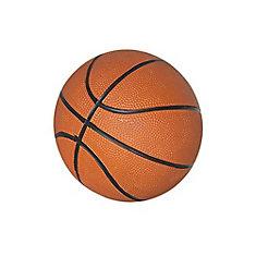 7-inch Mini Basketball