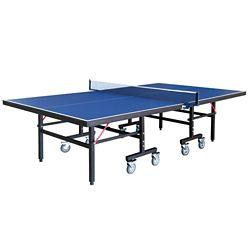 Hathaway Table de tennis de table Back Stop