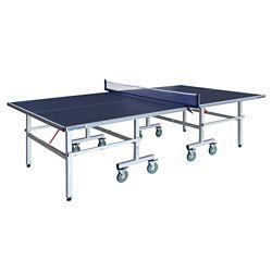 Hathaway Table de tennis d'extérieur Contender