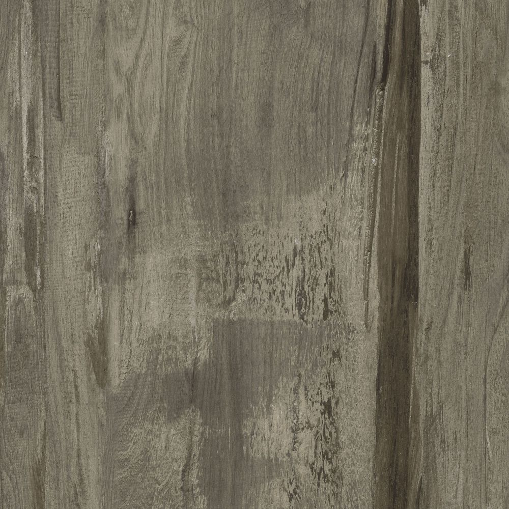 Wide 8.7  Inch x 47.6  Inch Narragansett Pine Rebay Vinyl Flooring (20 sq. ft./case)