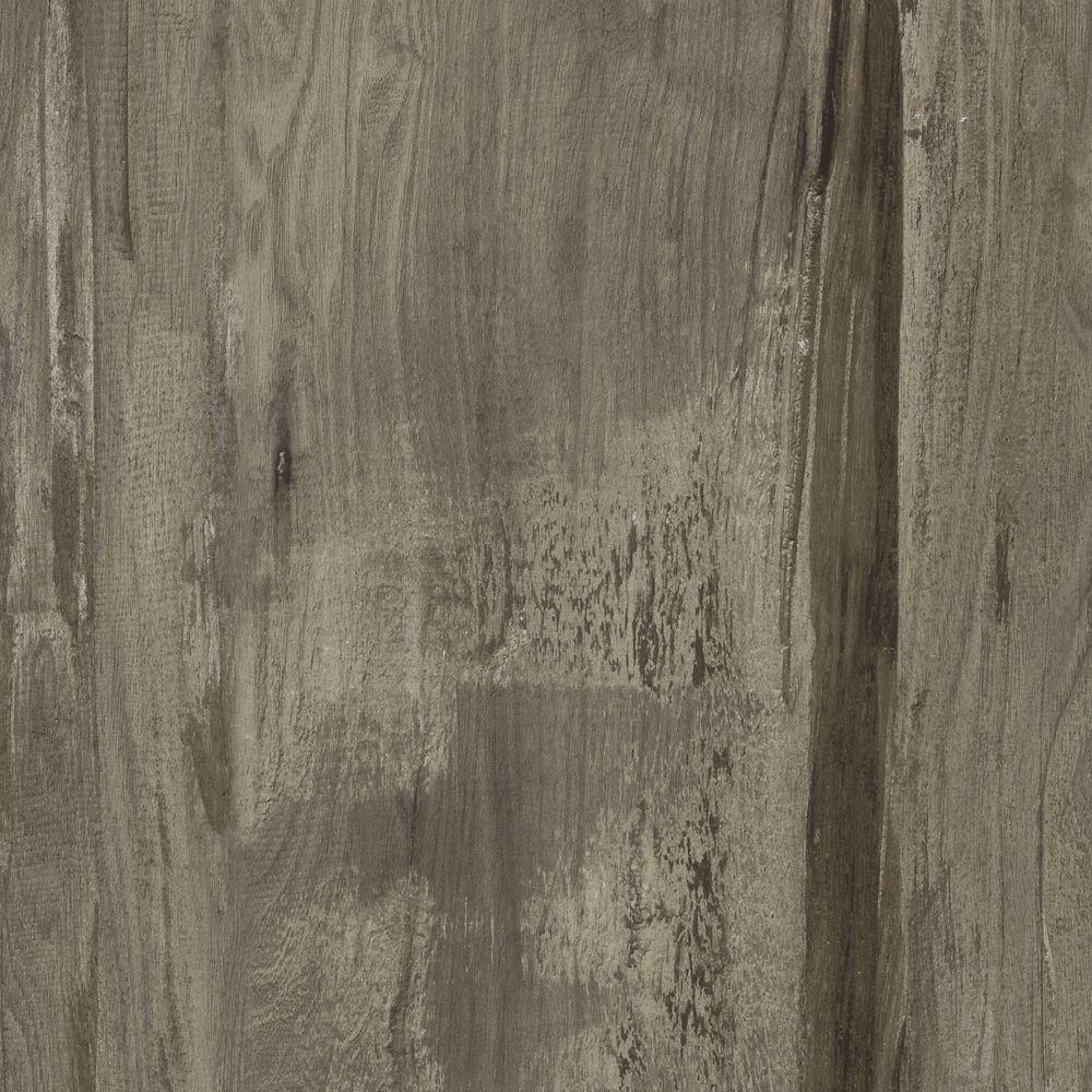 Allure Locking Narragansett Pine Rebay 8.7-inch x 47.6-inch Luxury Vinyl Plank Flooring (20 sq. ft. / case)