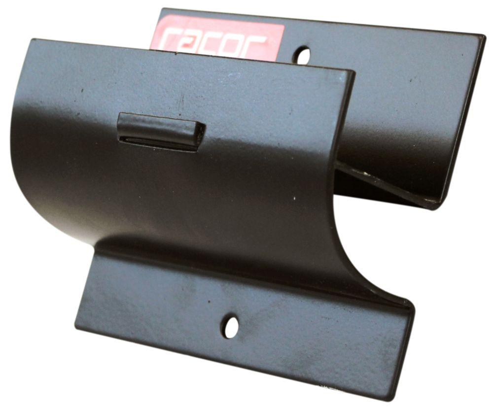 Wheelbarrow/Ladder Hook