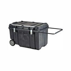 DEWALT Tough Chest 38-inch 238.5 L Mobile Tool Box