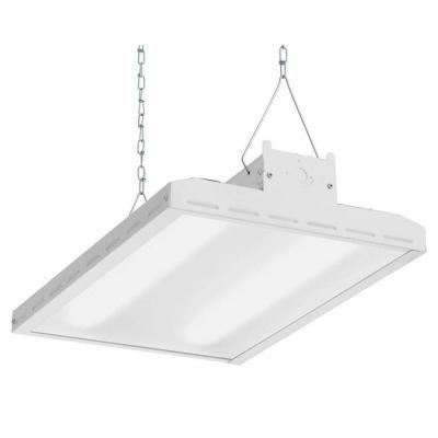 Luminaire en hauteur à DEL de 0,6m (2pi)