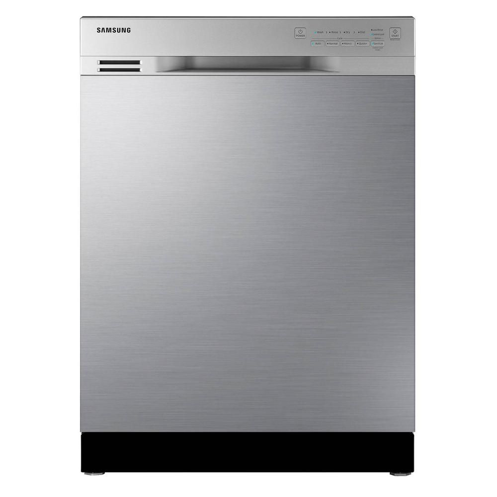 frigidaire gallery dishwasher fghd2465nf1a manual