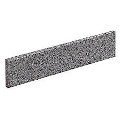 21-Inch Napoli Granite Side Splash