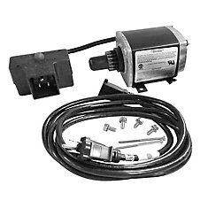 Tecumseh120V Electric Starter for Select Models