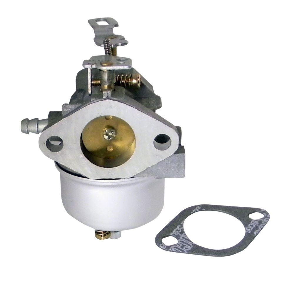 Snow Blower Carburetor for HM70, HM80, HMSK80 & HMSK90