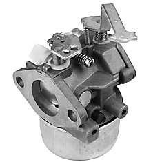Snow Blower Carburetor for HM80 & HM100