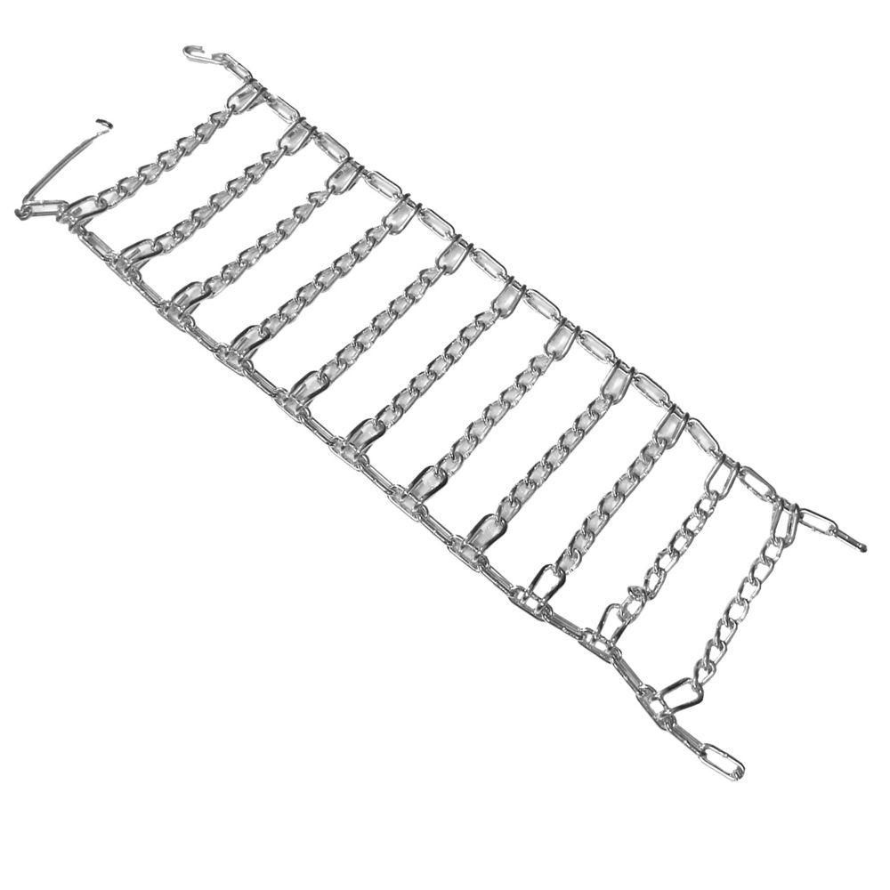 Tire Chain