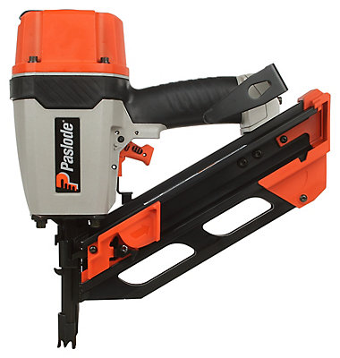 Paslode Compact Framer | The Home Depot Canada