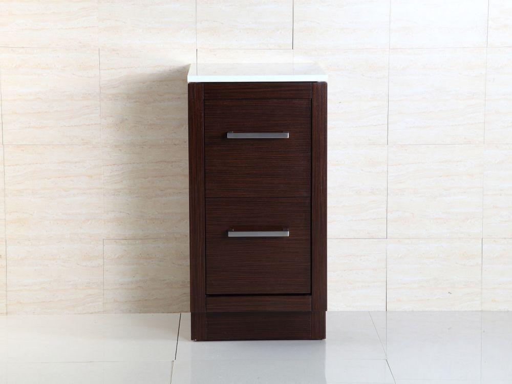 Cabinet de côté
