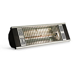 Tradesman Outdoor Infrared Quartz Heater