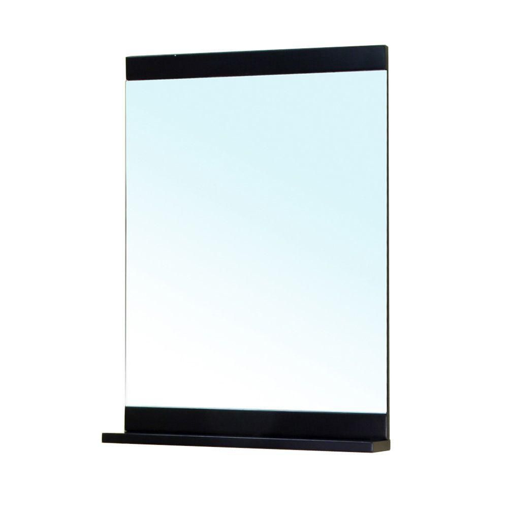 40 inch wide bathroom medicine cabinet with mirrors