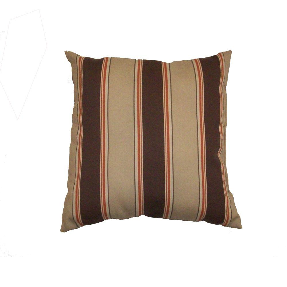 Toss Cushion 08-1406/529 Canada Discount