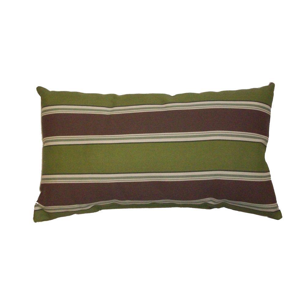 Toss Cushion 08-1402/528 Canada Discount