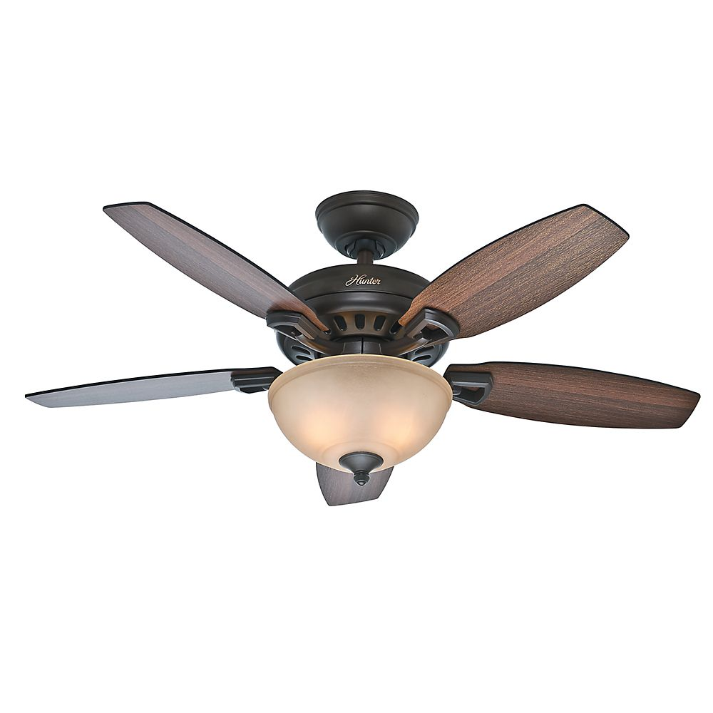 fans ceiling bronze monte much fan are how dp com mini carlo amazon roman