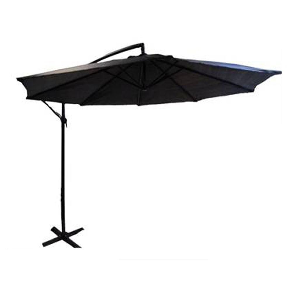 holder garden furniture parasol billboard stand round patio products umbrella foundation accessories outdoor bases sun shelter