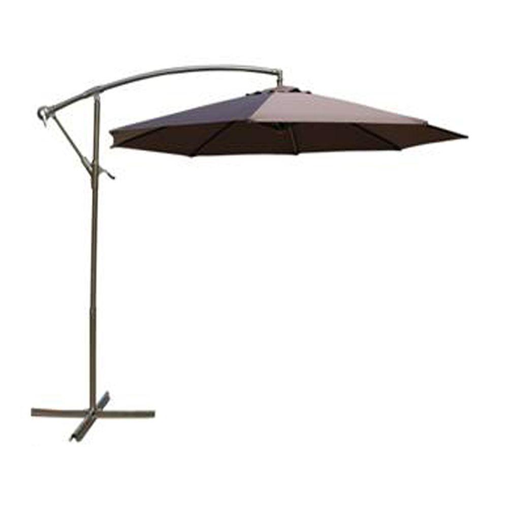 Patio Umbrellas & Accessories | The Home Depot Canada
