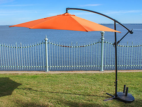 outdoor home decoration and backyard gallery yard design patio at umbrella depot for umbrellas lights