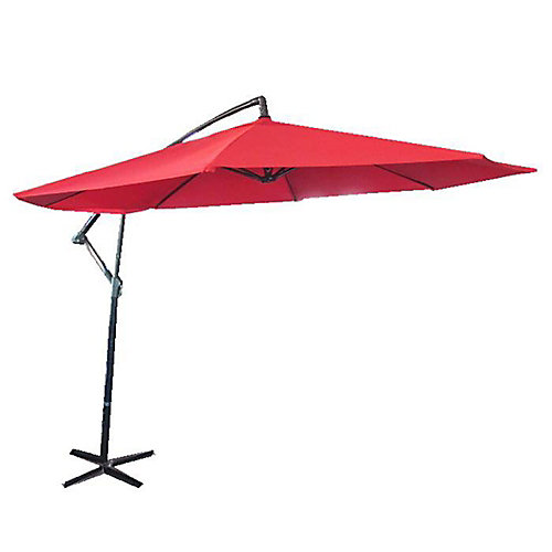 covers diy table at of depot lovable patio home umbrella interior umbrellas
