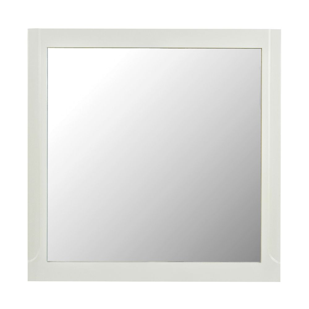 Miroir Westview de 71,12 cm [28 po]