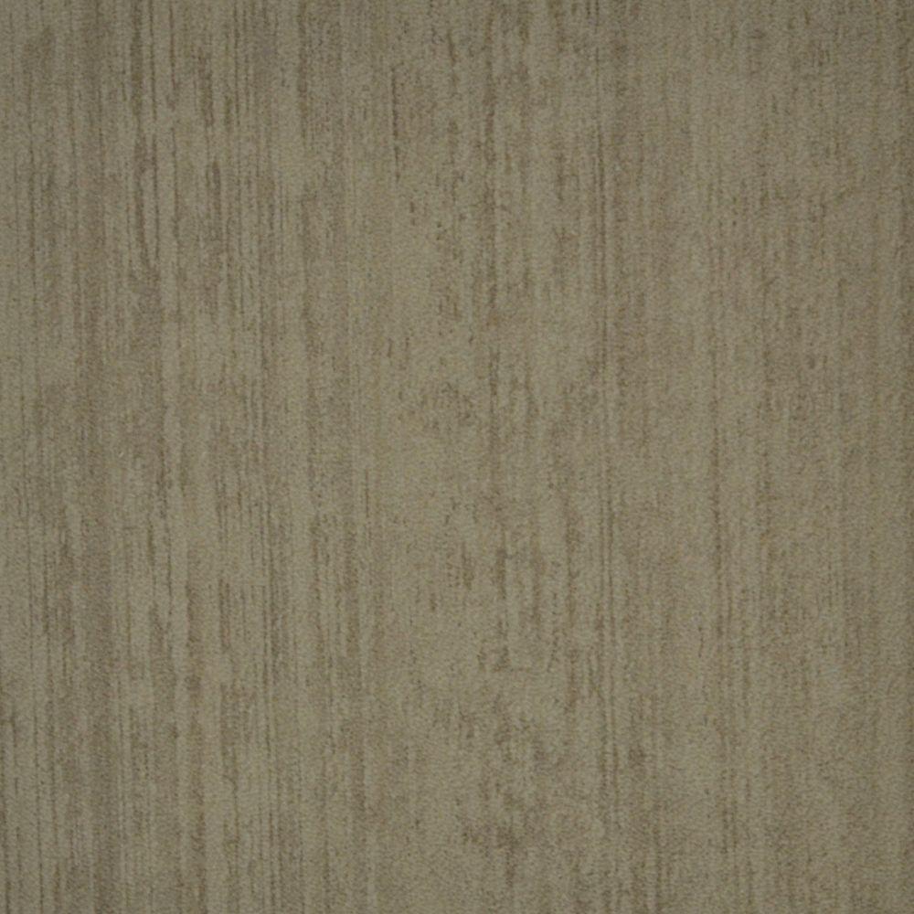Vinyl Concrete Cream
