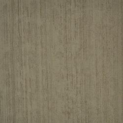 Allure Sample - Brushed Concrete Cream Luxury Vinyl Flooring, 4-inch x 4-inch