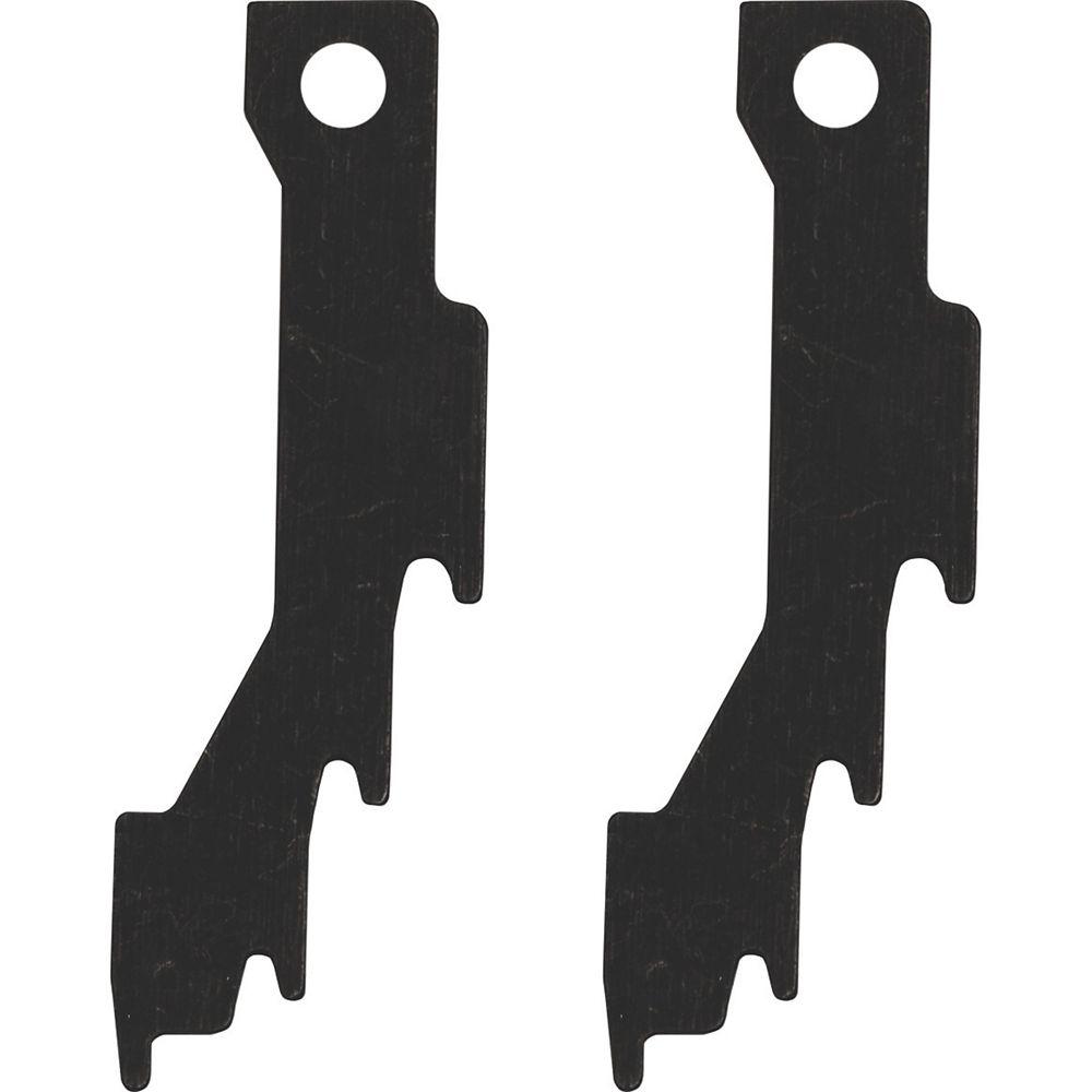Les lames de remplacement accessoires pour le couteau IMPACT READYDWA2601IR