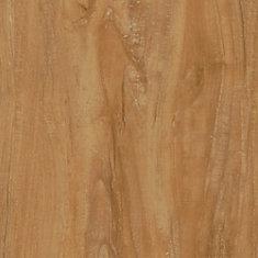 7.5 inch x 47.6 inch Vintage Oak Natural Luxury Vinyl Plank Flooring (Sample)