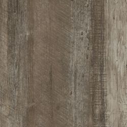 Allure Locking Sample - Easy Rustic Beige Luxury Vinyl Flooring, 4-inch x 4-inch